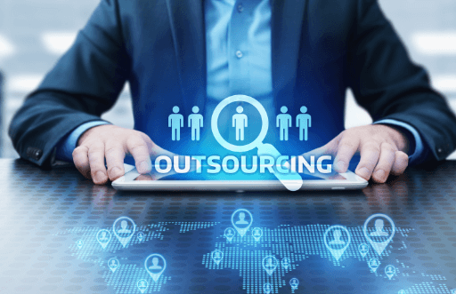 img_services_outsource.png